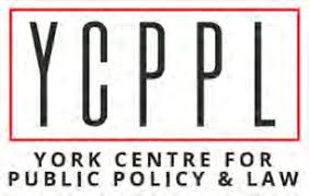 York Centre for Public Policy & Law
